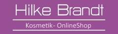 Hilke Brandt Logo