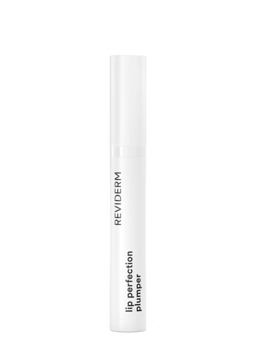 lip perfection plumper Liftende, volumengebende Lippenpflege