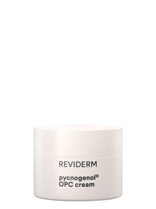 pycnogenol OPC cream Mattierende Tagescreme mit Radikalschutz-Formel zur Stärkung der Haut