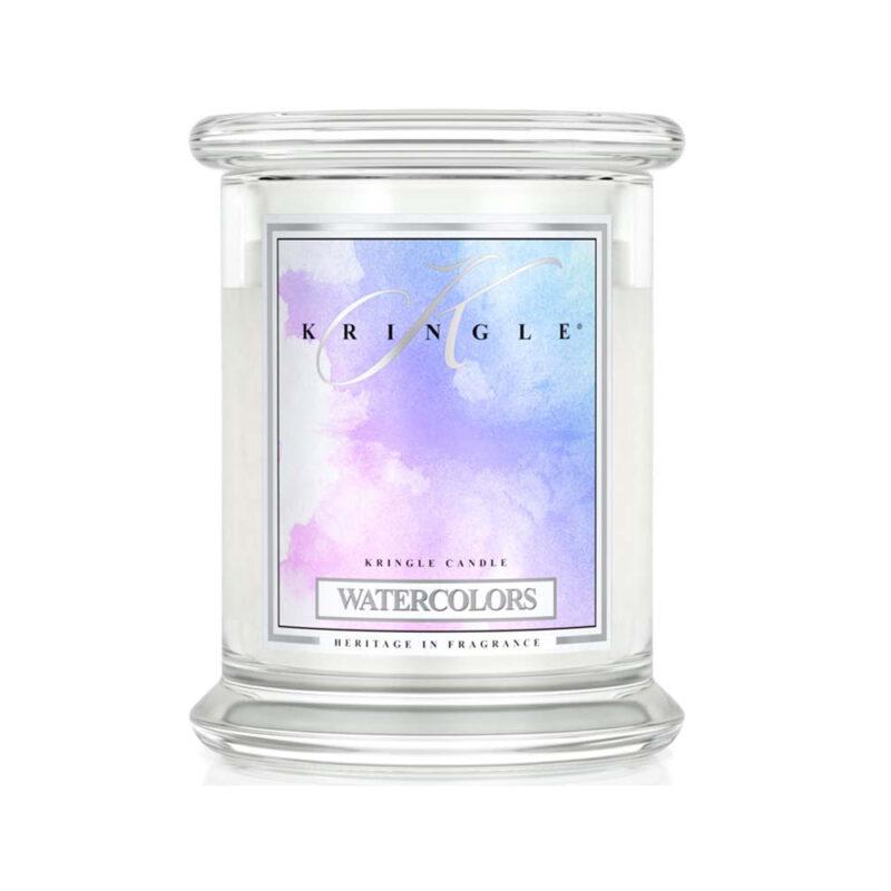 duftkerzen-hilke-brandt
