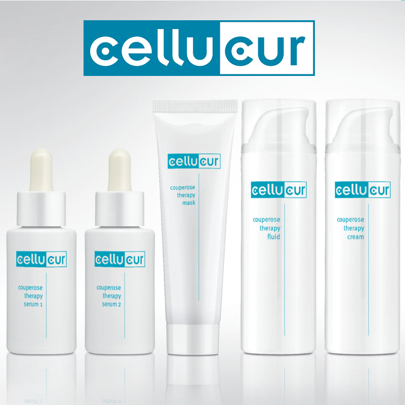 REVIDERM cellucur