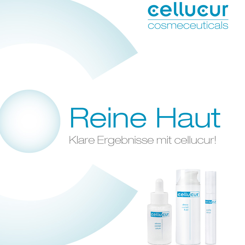 Reviderm Cellucur Cleanse