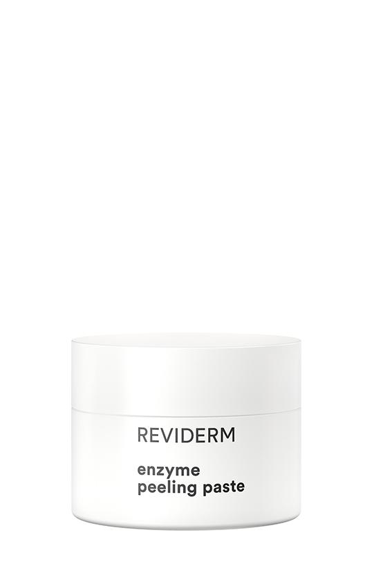 Reviderm Skintelligence Re Move Enzyme Peeling Paste 50ml