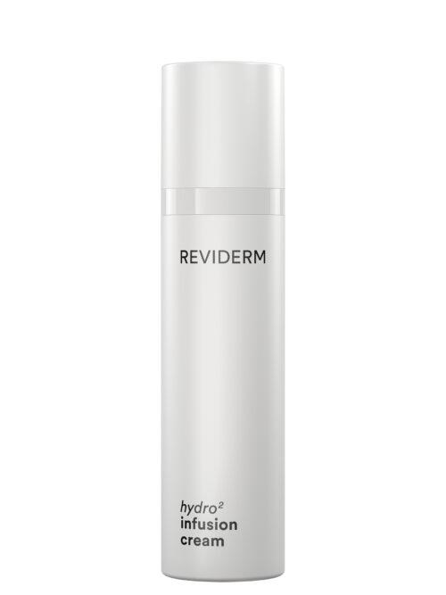 hydro2 infusion cream Intensiv feuchtigkeitsregulierende 24h-Creme