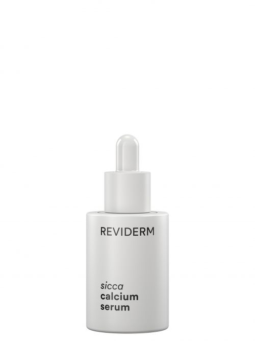 Reviderm Cellucur Balanc Sicca Calcium Serum 30ml