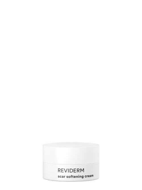scar softening cream Spezialcreme zum Ausgleich von Narben