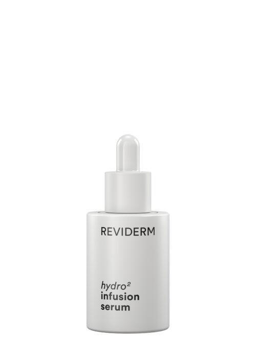 hydro2 infusion serum Regulierendes 24h-Feuchtigkeitsserum
