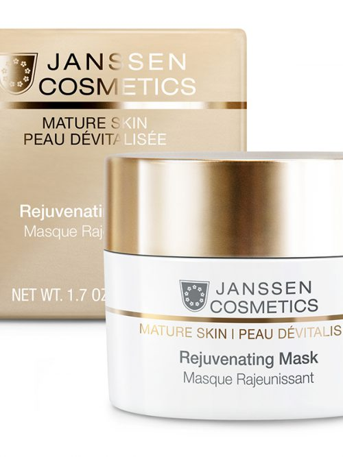 Rejuvenating_Mask