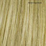 R25 Goldblond-Mix (Ginger Blonde)