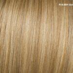 R14-88H Hellblond-Mix (Golden Wheat)